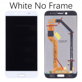 HTC 10 EVO/Bolt Display Assembly