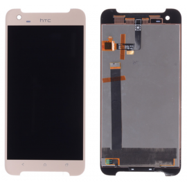 Display For HTC ONE X9