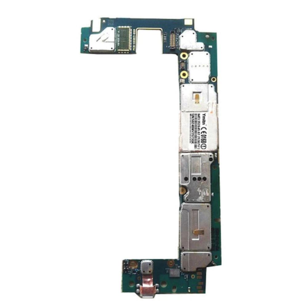 Motherboard / Logic Board For Blackberry Priv 32GB