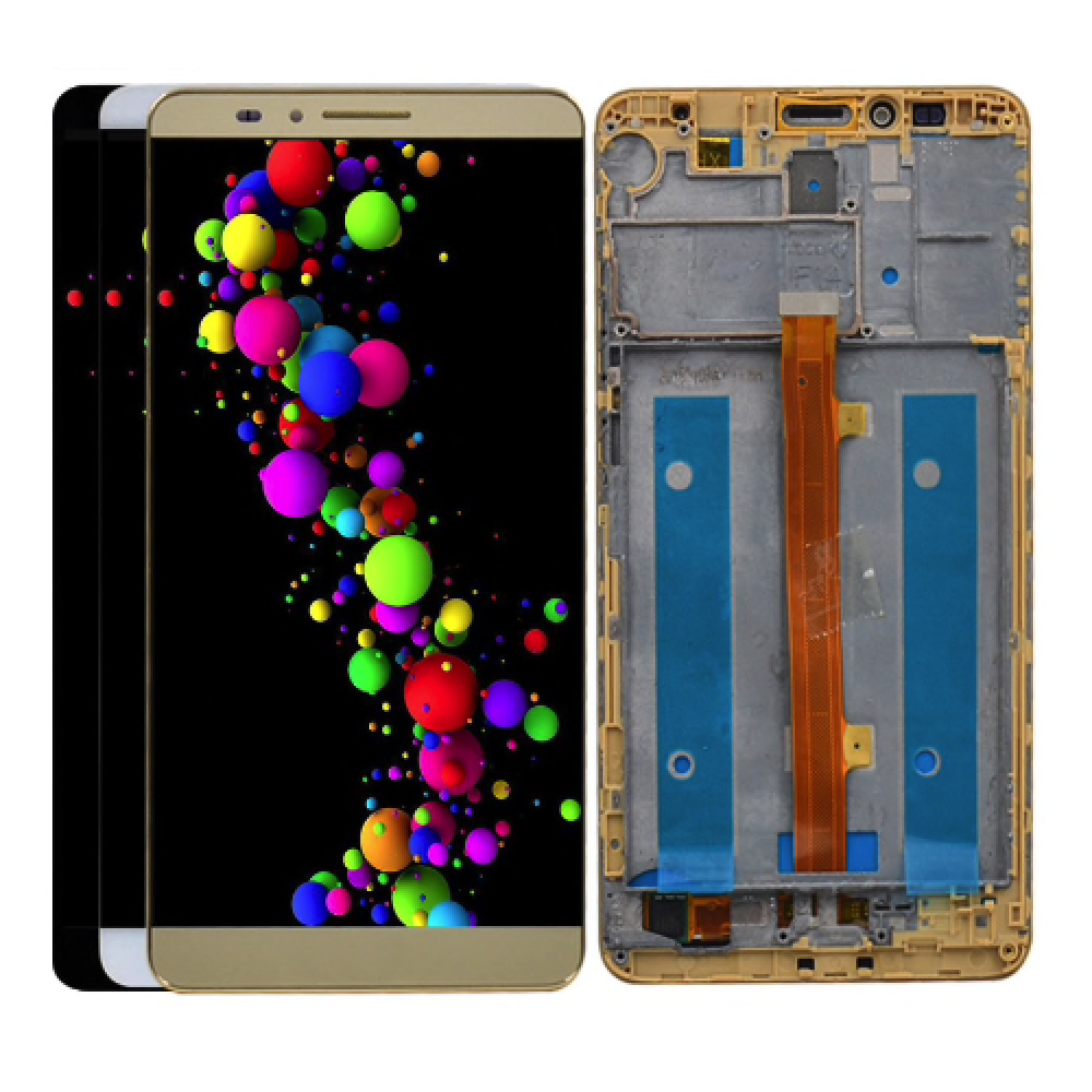 Display Assembly For Huawei Mate 7