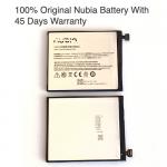 Battery For ZTE Nubia Z11 Mini NX529J