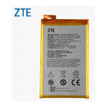 Battery For ZTE Blade A2 Plus BV0730