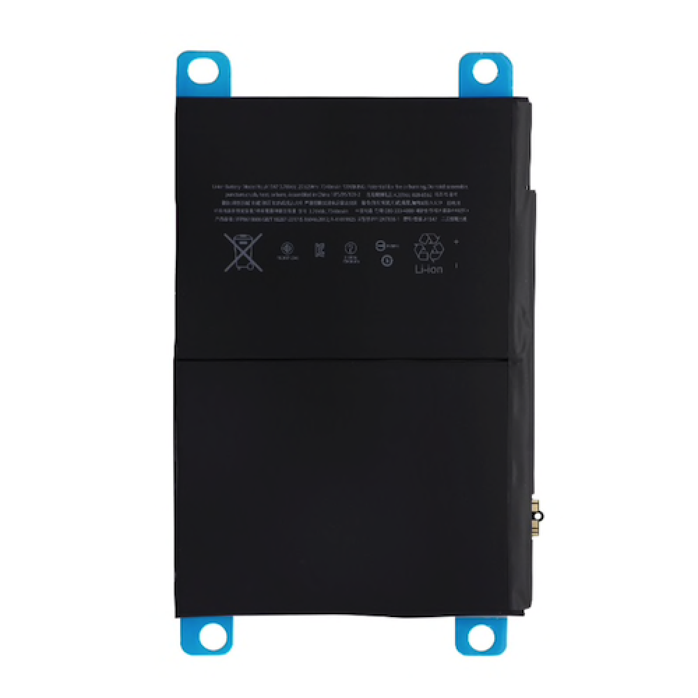 Original Battery For Apple iPad Air 2 A1566, iPad 6 A1567