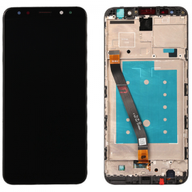 Huawei Honor 9i,Mate10 Lite,Nova 2i Display