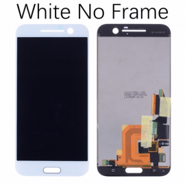 Display For HTC One M10