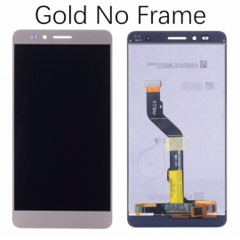 Display For Huawei Honor 5X