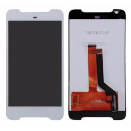 Display For HTC Desire 628 D628