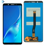 LCD Display with Touch Screen Digitizer for Vivo V7 Y75