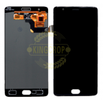 Display Assembly For OnePlus 3 3T A3000 A3003 A3010
