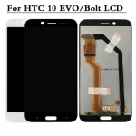 Display Assembly For HTC 10 EVO / Bolt