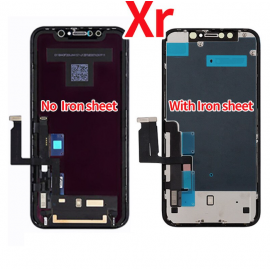 Display For Apple iPhone 6 / 6 plus /6S /6S plus/ 7 / 7 plus