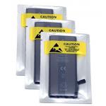 Battery for Apple iPhone 6,6 Plus,6s,6s Plus,7,7 Plus,SE,5S