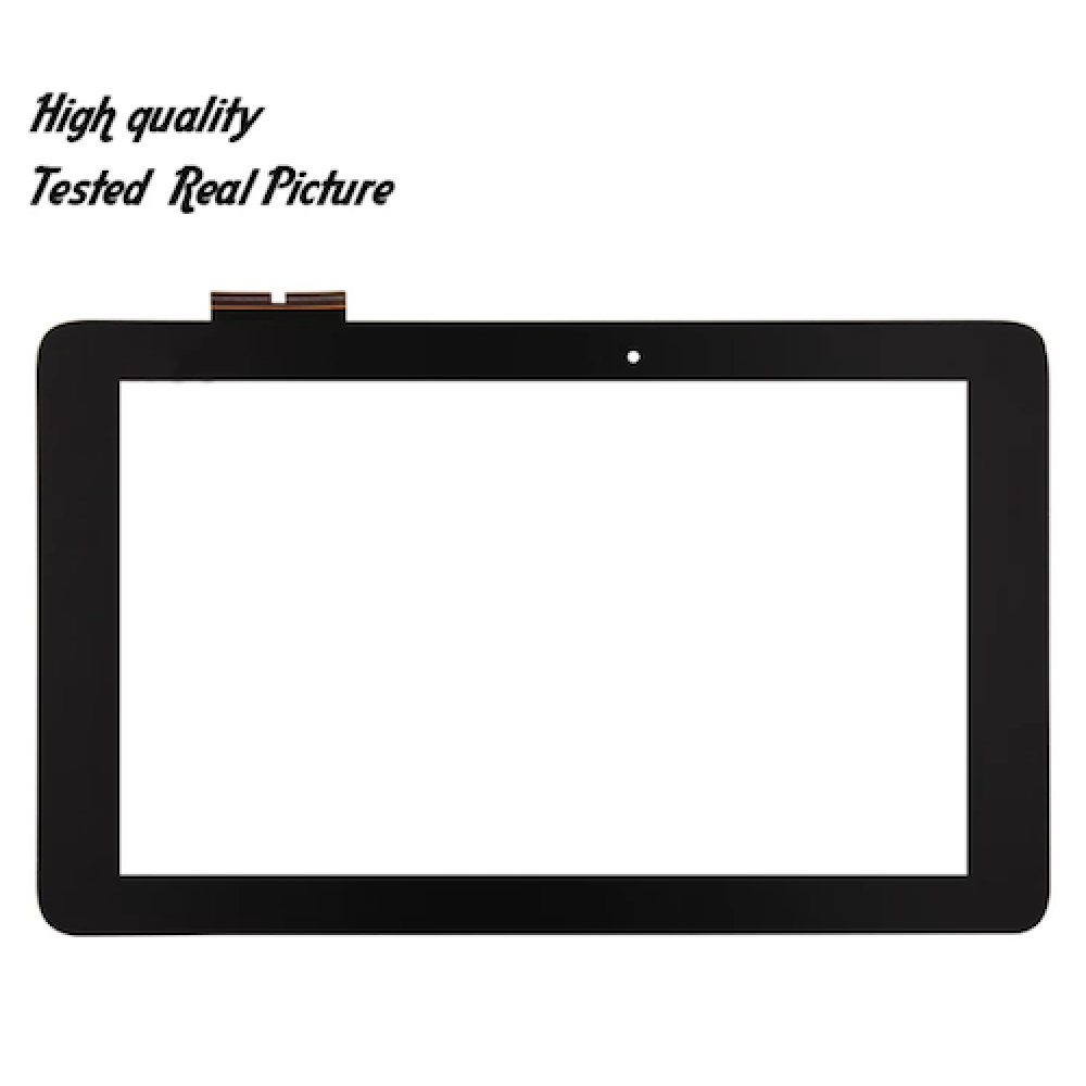 Touch Screen For ASUS Transformer Book T100H T100HA X5-Z8500