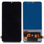 InCell Display Assembly for Vivo V11 Pro X23